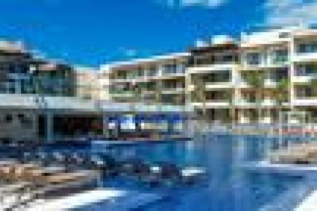 Royalton Riviera Cancun