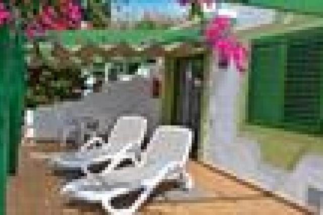 Cordial Bungalows Cordial Sandy Golf