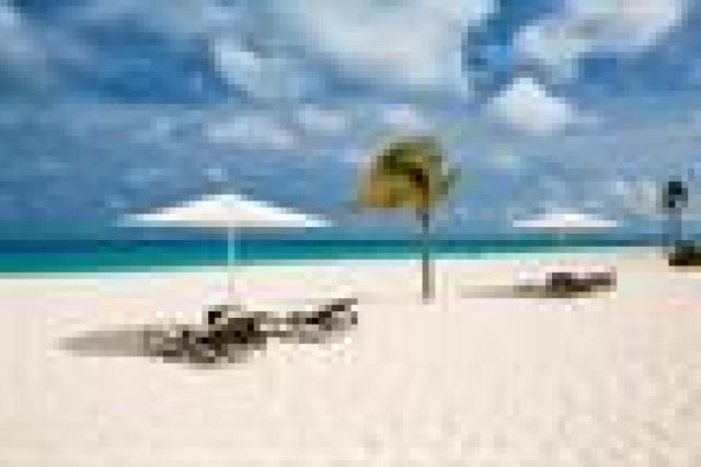 Bucuti en Tara Beach Resort